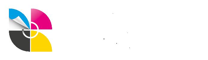 Imprimerie, Enseigne, Signalétique, PLV, Sérigraphie à Dinan